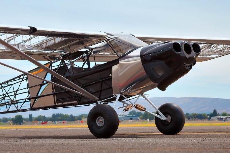 aircraft-ex