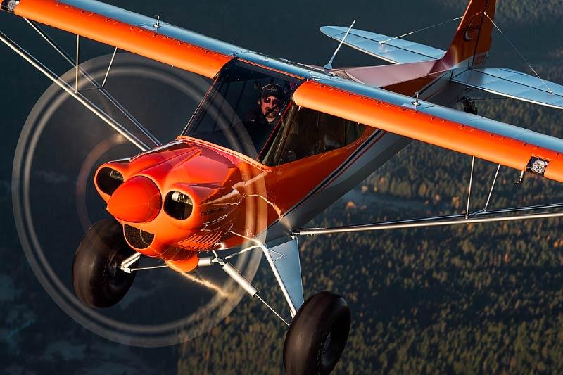 aircraft-fx