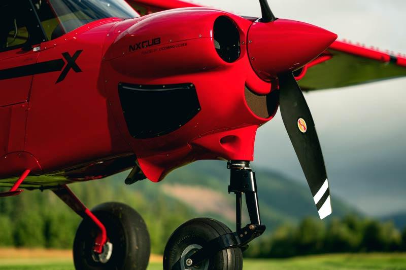 aircraft-nxcub